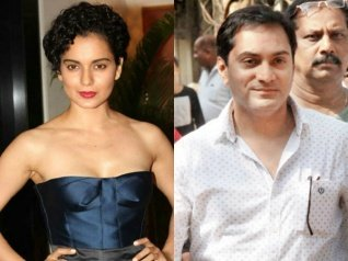 Court Directs Thane Police To Release Kangana's Lawyer Rizwa
