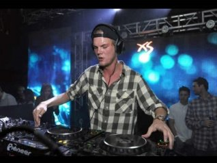 SHOCKING! Popular Swedish DJ Avicii Dead At 28