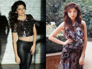 Baby Doll Singer Kanika Kapoor Refutes Cheating Allegations!