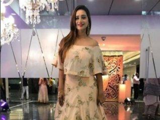 Bigg Boss Marathi: Shivani Surve Slams Housemates!