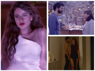 Twisted 2: Nia's Murder Mystery Is Not To Be Missed!