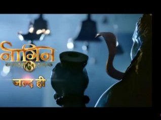 Naagin 3: Surbhi Jyoti's Look From The Show Leaked!