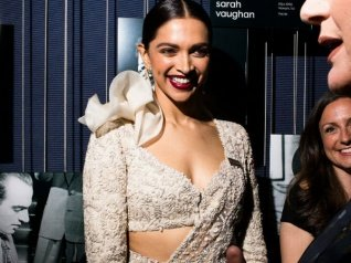 Deepika On Pay Disparity: It's OK To Fight For It