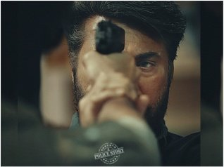 Abrahaminte Santhathikal To Release On This Date?