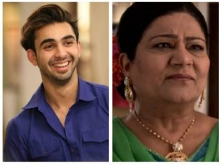 YHM: Adi Bids Goodbye, This Actress Will Replace Mrs Bhalla