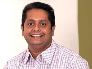 Jeethu Joseph Begins The Works Of His Debut Bollywood Movie!