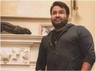 Mohanlal Fever Reaches The IPL 2018 As Well & Here Is How!
