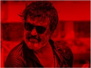 Kaala Box Office Collection In Malaysia!
