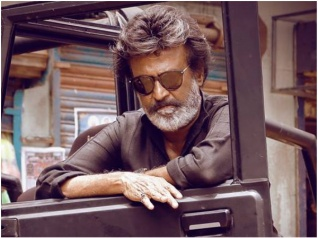 Kaala Box Office Collections: Crosses Another Milestone!