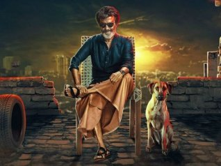 Kaala Becomes Third Highest Grossing Tamil Film At The US B