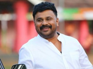 KFI Lashes Out At AMMA For Taking Back Dileep