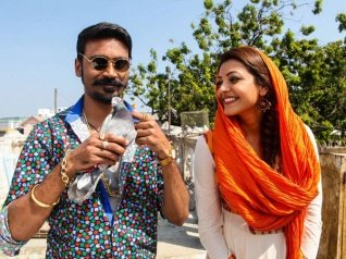 Maari Completes Three Years, Here's Why It Is Pure Gold!