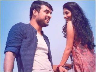 Superhit Malayalam Movie Mayaanadhi To Re-release In Kerala