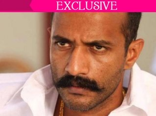 Birthday Special Interview! A Candid Chat With Actor Kishore