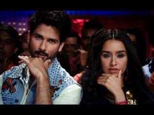 Batti Gul Meter Chalu Box Office Predictions!