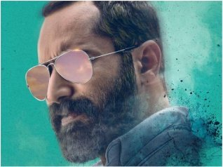 Is Fahadh Faasil Also A Part Of This Much Awaited Movie?