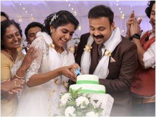 Mangalyam Thanthunanena Review: A Light-hearted Movie!