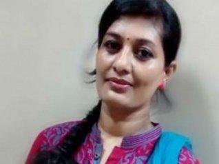 Actress Nilani Attempts Suicide