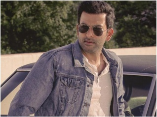 Prithviraj's Opinion About Trying Movies With A Difference!