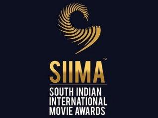 SIIMA Awards 2018 (Telugu): Winners' List