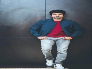 SK 15 To Be Directed By This Successful Director!