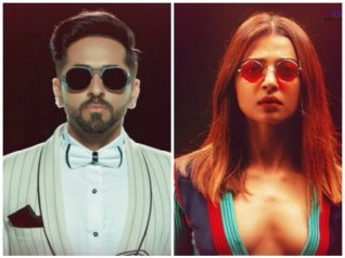 Sriram: I Am Floored With The Audience Reaction To AndhaDhun