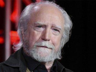 Veteran Actor Scott Wilson Dies At 76