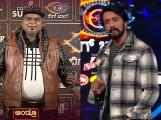 Bigg Boss Kannada Season 6  Day 25 Recap