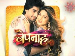 Bepannaah: Rajveer Asks Zoya For One-Night Stand With Him!