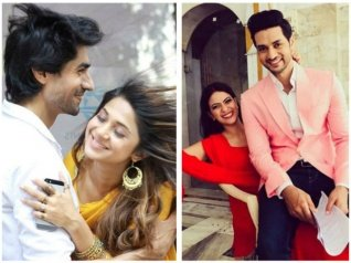 Bepannaah's Going Off Air; But Here's A Ray Of Hope For Fans
