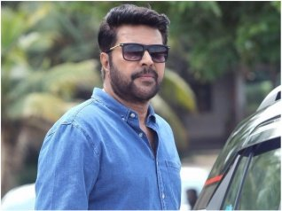 Mammootty's Upcoming Movie To Release In Above 1000 Screens?