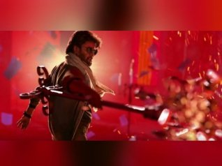 Rajinikanth Unhappy About Petta Release Date?