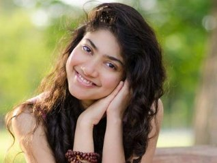 Sharwanand's Comments About Sai Pallavi Are Unexpected