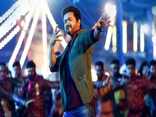 Sarkar Total Collections And Box Office Verdict
