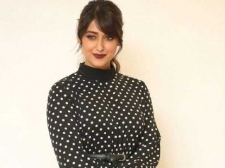 Was Ileana Rejected For This Upcoming Film?