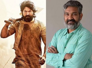 Rajamouli Feels That This Person Is A Bigger Star Than Yash