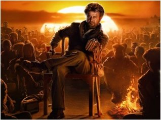 Petta Paraak Lyric Video and Petta Theme Are Out!