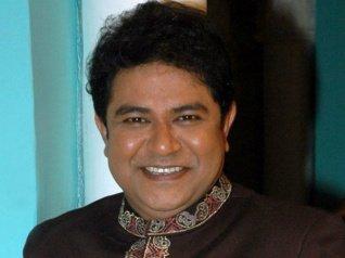 Sasural Simar Ka's Ashiesh Roy Suffers Paralytic Stroke!