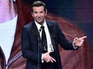 2019 BAFTA Nominations Full List