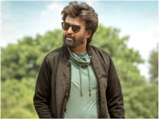 Petta Box Office Collections: Enters The 100-Crore Club!