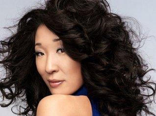 Golden Globes 2019: Sandra Oh Creates History