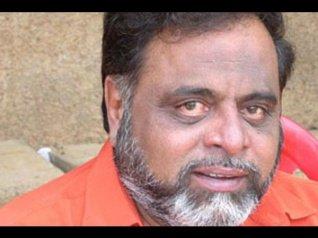 Yograj Bhat's SHOCKING Revelations About Ambarish!