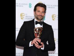 List Of BAFTA 2019 Winners!