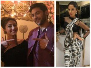 Leena, Shikha & Mishal Confirm Quitting Kumkum Bhagya!