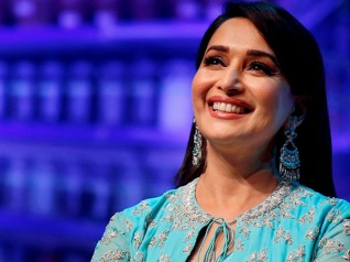 Madhuri Dixit: Bollywood Is Now A Content-Driven Industry