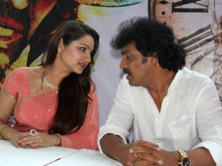 Did Upendra Make Priyanka Give Up Her Career After Marriage?