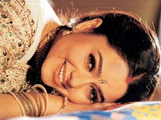 Remembering Soundarya On Her 15th Death Anniversary