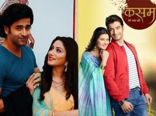 Roop To Go Off Air; Kasam 2 To Replace The Show?
