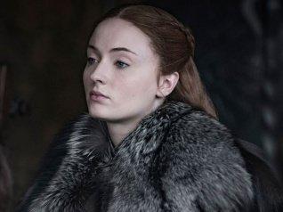 GoT  8: Sansa Stark's Blunder Will Not Spoil The Finale