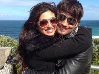 Vivian & Vahbiz Divorce Is Delayed Due To Alimony?